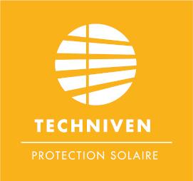 Stores Techniven